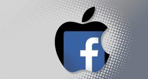 """فيسبوك لـ""""آبل"""": امنحوا مستخدمينا حق الاختيار"""