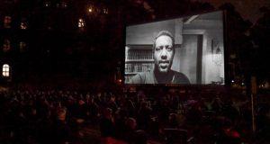 """""""الفيلم العربي في برلين 11"""" يرفع شعار """"المقاومة أنثى"""".. وكورونا يغير شكل المهرجان"""