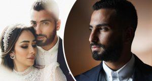 """هل ينجح محمد الشرنوبي في إعادة كليب """"قلبي ارتاح"""" إلى """"يوتيوب""""؟"""