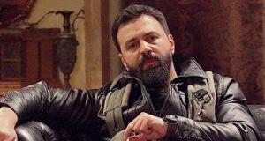 """تيم حسين يكشف عن البوستر الرسمي لمسلسل """"الهيبة الرد"""""""