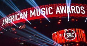 هؤلاء النجوم فازوا بجوائز American Music Awards 2020