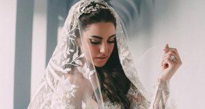 """ناشطات تونسيات هاجمنها بعد ارتباطها برجل متزوج: """"كانت درة وأصبحت ضرة"""""""