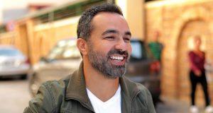 """مروان الشامي بصوت الشعب اللبناني: """"ما بينمزح معنا"""""""