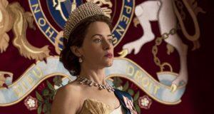 مسلسل The Crown يطرح أحداثًا تاريخية جدلية