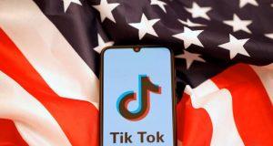 هل يحظر تيك توك في أميركا قبل مغادرة ترمب؟