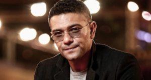آسر ياسين يتلقى عروضًا في هوليوود ويرفضها لهذه الأسباب