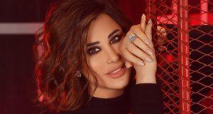نجوى كرم تتصدّر قائمة الترند العربي في عيد ميلادها