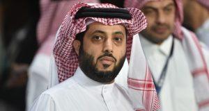 أكثر من مليون ونصف المليون مشترك.. معالي المستشار تركي آل الشيخ يطلق استفتاءً عن الفرق الغنائية الكورية