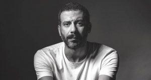 """محمد فراج: لا أهتم بالبطولة المطلقة ولست من هواة """"الترند"""""""