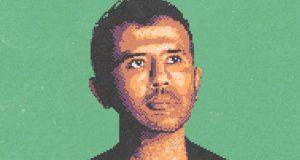 """حمزة نمرة يختتم ألبومه الجديد بـ""""فيه ناس"""".. رسالة إنسانية في زمن العلاقات المتأرجحة"""