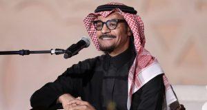 رابح صقر يحيي حفلاً غنائياً في السعودية بعد غياب