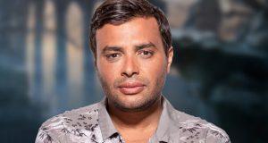 بعد سعيه للصلح معه.. تامر حسين لرامي صبري: اعتذر عن اتهامك بالباطل أولاً