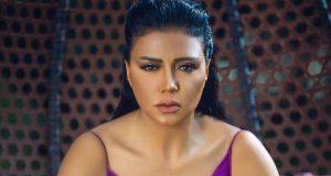 """عاجل – إحالة رانيا يوسف للقضاء بتهمة """"الفعل العلني الفاضح """""""