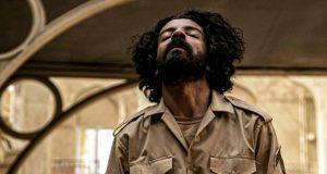 """يروي قصة المجرم """"رشاش"""".. أضخم عمل درامي سعودي قريبًا على شاهد VIP"""