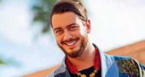 مفاجأة لجمهور سعد لمجرد.. هل يدخل عالم التمثيل؟