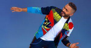 """تامر حسني يُصدر كليب """"خليك فولاذي"""" ويتصدّر الترند المصري"""