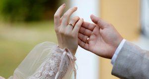 """الأزهر و""""الإفتاء"""" يحسمان الجدل حول """"زواج التجربة"""""""