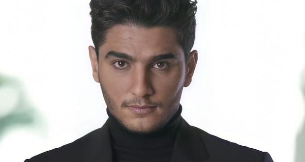 """محمد عساف يشوّق الجمهور لأغنيته الجديدة: """"الدنيا مدارس"""""""