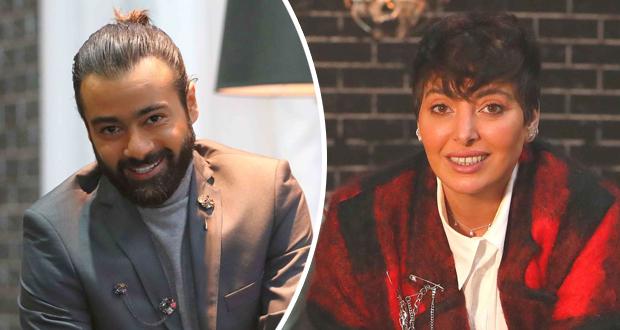 فاطمة الصفي وحمد أشكناني في حديث عفوي عن الزواج والاستقلالية والمواقف الصعبة