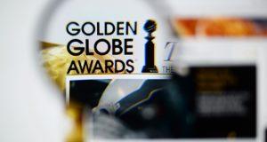 حفل جوائز غولدن غلوب يجب أن يقام بجائحة أو بدونها