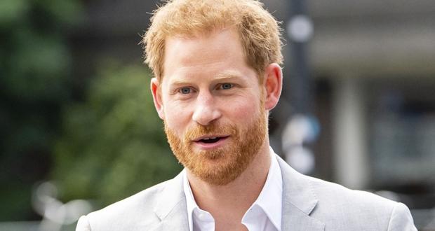 في عيد ميلاده الـ37: قصة الأمير هاري الذي شقّ طريقه بنفسه