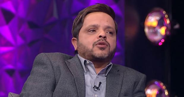 محمد هنيدي: احتمال أقدم فوازير 2022 ولهذا السبب كنت أرفض الإعلانات