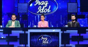 """المواهب تطور أداءها وتؤدي مختلف الألوان الغنائية في """"عراق آيدول"""""""