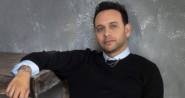 إنذار قضائي ضد مصطفى قمر.. تفاصيل مثيرة