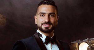 """نجاح جديد يحققه محمد الشرنوبي.. 10 ملايين مشاهدة لـ""""رحلة واحدة"""""""