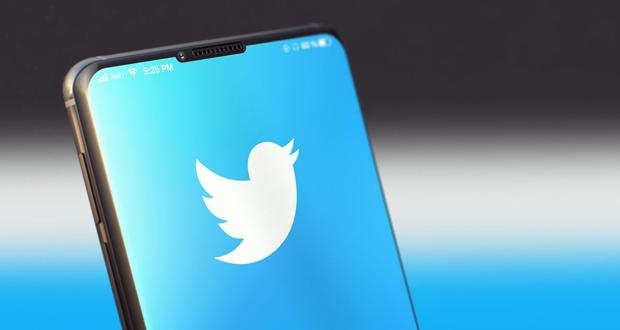 تويتر تحضّر مفاجأة لرؤساء الدول!
