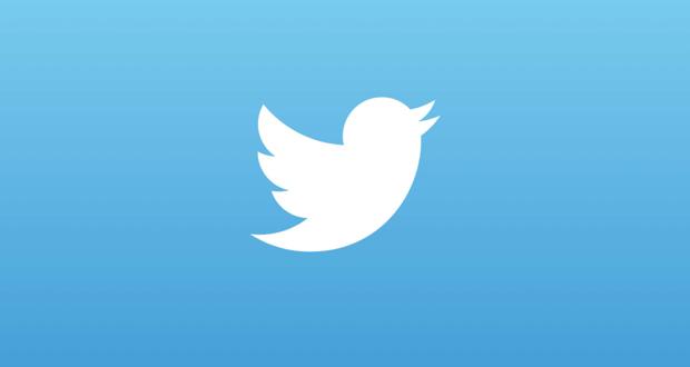 تويتر تختبر محرراً مرئياً جديداً يتضمن أدوات Fleets