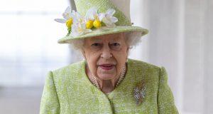 للمرة الثانية.. الملكة إليزابيث تلغي زيارتها إلى غلاسكو بعد استشارة طبية