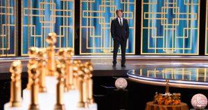 """""""ذا كراون"""" حضر بقوّة.. من هم الفائزون بجوائز """"غولدن غلوب""""؟"""