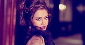 ليلى علوي رئيسة لجنة تحكيم الأفلام الروائية بمهرجان البحرين السينمائي