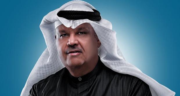 """نبيل شعيل يطرح """"مملكتنا"""" بمناسبة اليوم الوطني السعودي 91"""