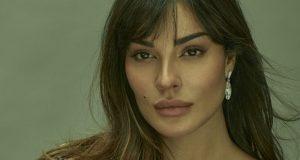 نادين نجيم.. مجددًا أيقونة للجمال العربي