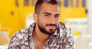 بالفيديو – محمد الشرنوبي يكشف أصعب موقف عاشه