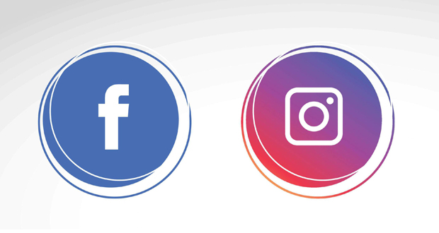 فيسبوك يدافع عن إنستغرام: لا يضر بالمراهقين