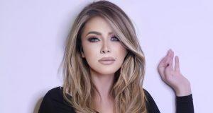 بعد كشفها عن هذه الصورة.. نوال الزغبي حديث السوشيل ميديا
