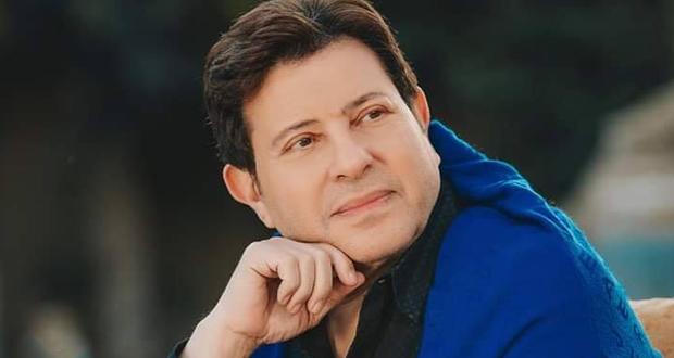 عقب صرخة الاستغاثة.. هاني شاكر يناقش أزمة الموسيقيين مع مساعد وزير السياحة