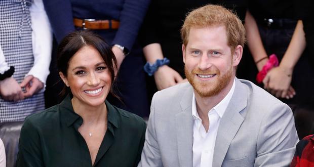 الأمير هاري يستعد لحضور حفل تدشين تمثال والدته الأميرة ديانا.. ماذا عن ميغان؟