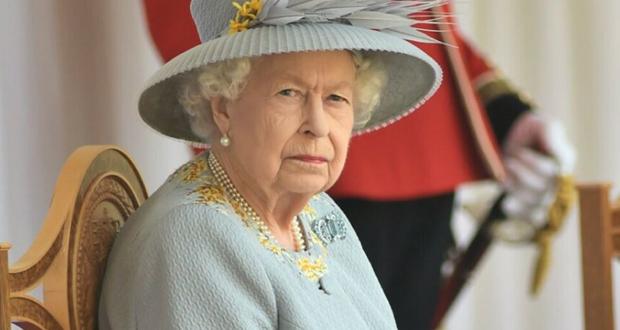 الملكة إليزابيث تشارك في مراسم عيد ميلادها السنوية بغياب الأمير للمرّة الأولى