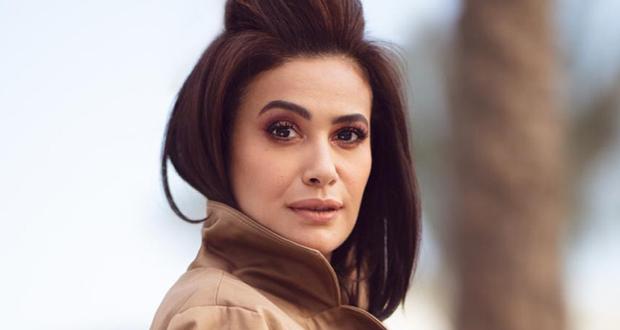 هند صبري تكشف عما يزعجها في شكلها.. وسبب رفضها عمليات التجميل