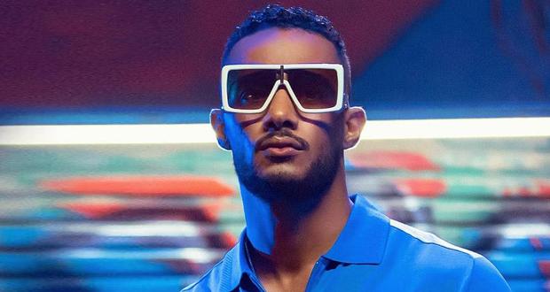 قرار جديد من المحكمة في قضية شطب محمد رمضان من نقابة الممثلين