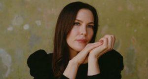 ليف تايلر.. ممثلة بطابع إنساني