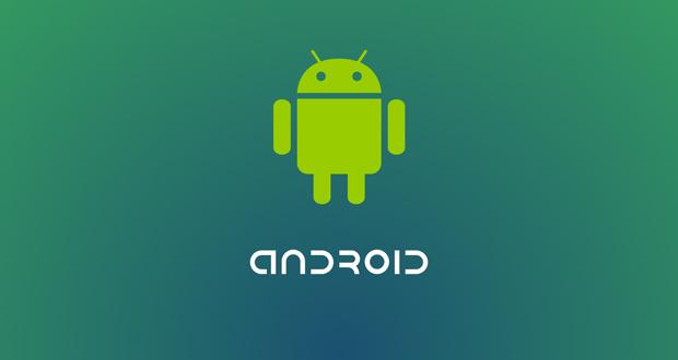 """غوغل تحظر أشهر تطبيقاتها على """"أندرويد"""".. لهذا السبب!"""