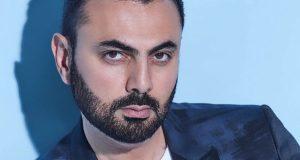 محمد كريم بمشهد مع بروس ويليس.. يشوق الجمهور لفيلم A Day To Die